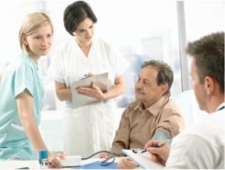 patient-communication